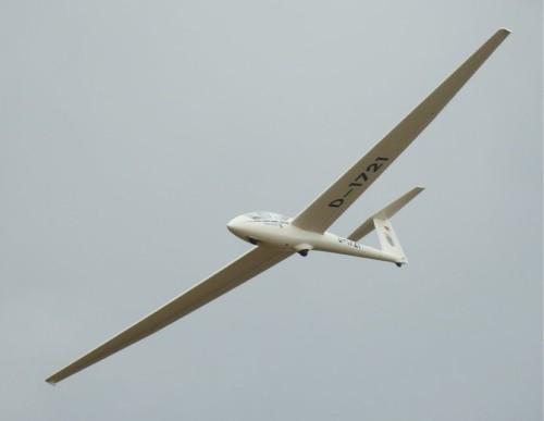Glider - D-1721-05