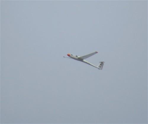 Glider - D-7734-02