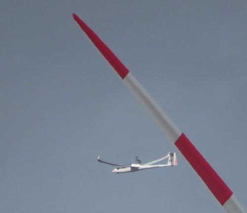 Glider - D-KPGC-02