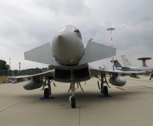 Italy - TyphoonEF2000-37-05-02