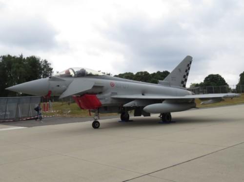 Italy - TyphoonEF2000-37-07-01