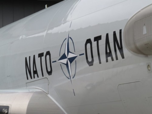 NATO - BE-3Sentry-12