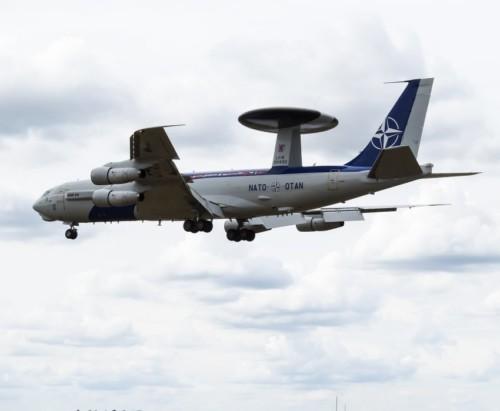 NATO - BE-3Sentry-15