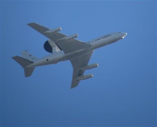 NATO - BE-3Sentry-33