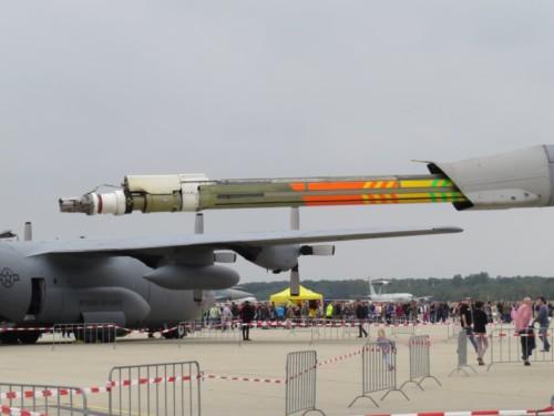 Netherlands - McDDKDC10-T-264-08