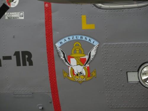 Poland - M-28B-1RBryza-1006-03