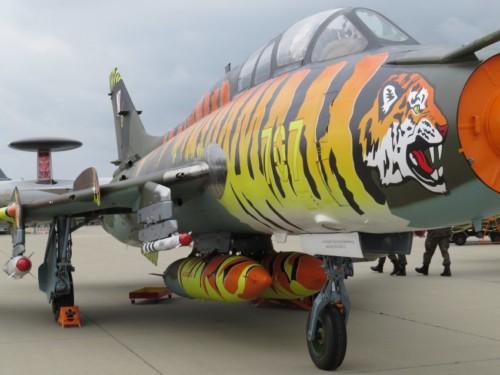Poland - Su22M3K-7076-04