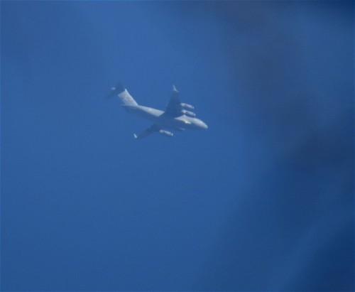 USA - C-17GlobemasterIII-07