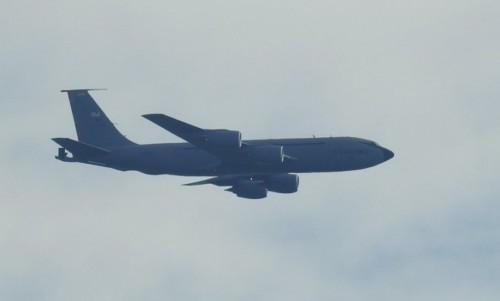 USA - KC-135Stratotanker-02