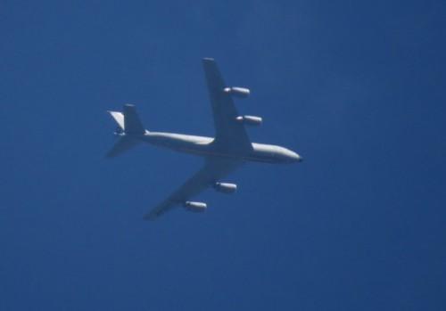USA - KC-135Stratotanker-06