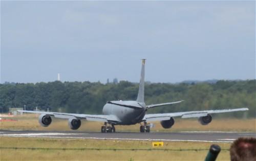 USA - KC-135StratotankerANG10277-04