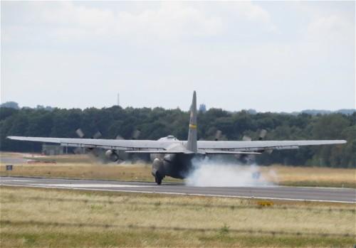 USA - LockheedC-130H-ANG21531-02
