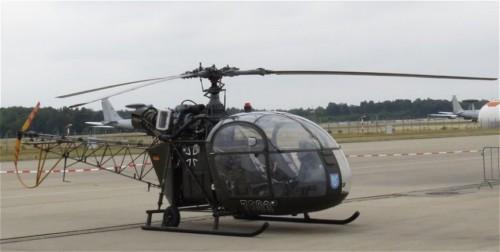 Bundeswehr (Germany) - 7603 - 03