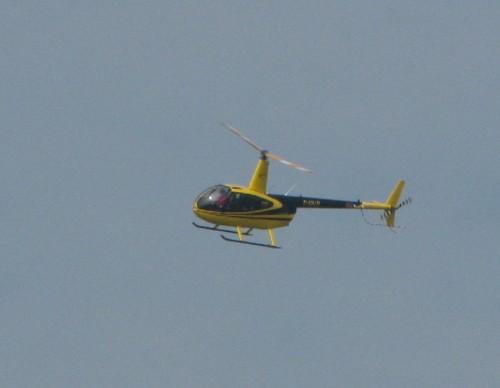 D-HALB - Air Lloyd - 01