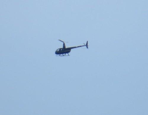 D-HKAA - Aveo Air Service - 01