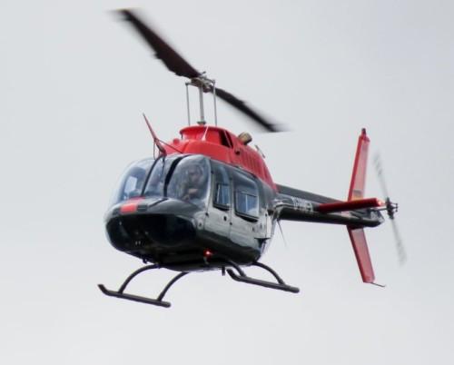 D-HMFA - Motorflug Baden Baden - 01