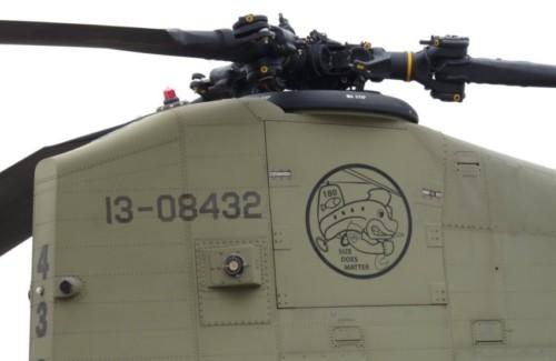 U.S. Army (USA) - 13-08432 - 03