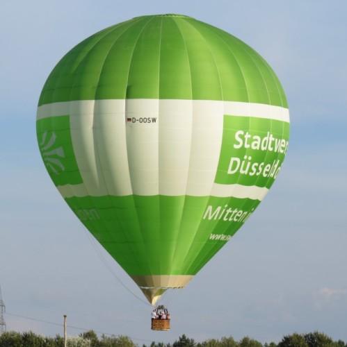 D-OOSW - Stadtwerke Düsseldorf - 03