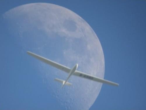 004 - 2008-Moon+GliderD-6980