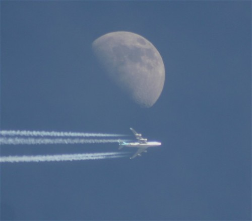 005 - 2010-Moon+KoreanAir