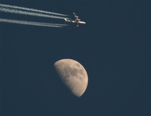 006 - 2010-Moon+AirChina