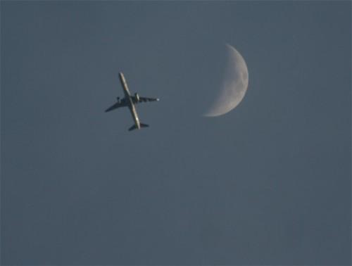 008 - 2011-Moon+Condor