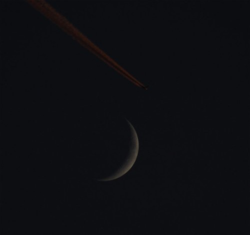 012 - 2011-Moon+Unknown