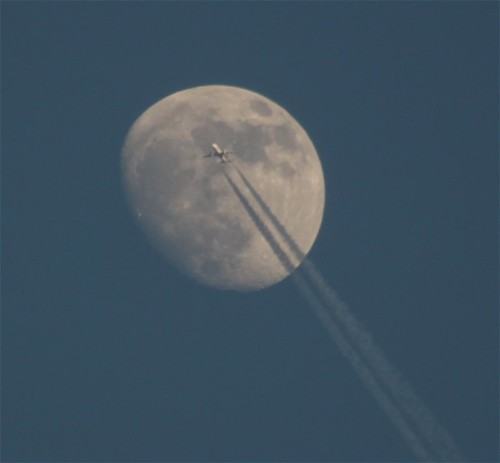013 - 2012-Moon+Unknown