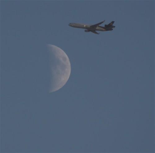 015 - 2012-Moon+UnitedParcelService