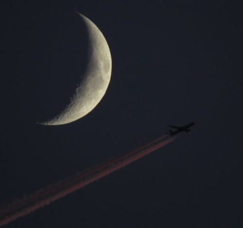 026 - 2016-Moon+TurkishAirlines