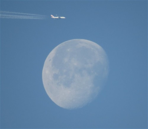 027 - 2017-Moon+BritishAirways