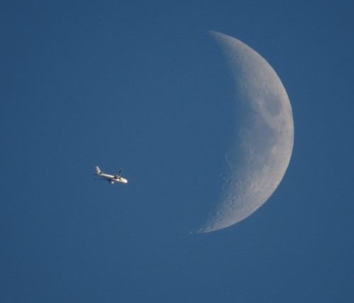 031 - 2018-Moon+AirFrance