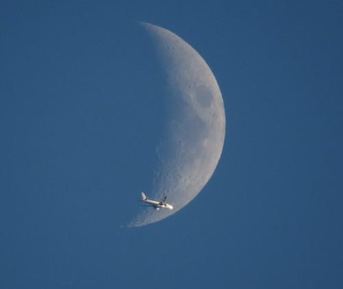 032 - 2018-Moon+AirFrance