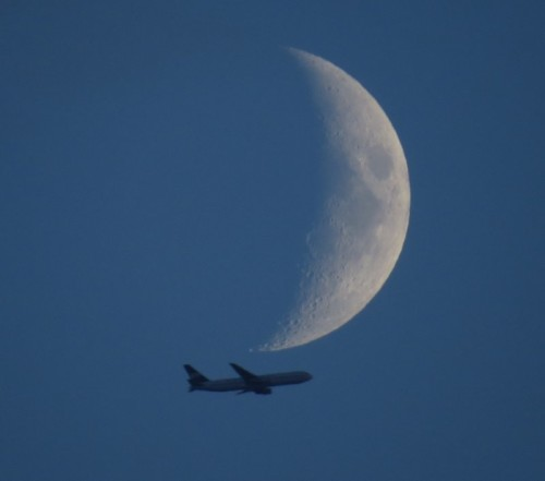 033 - 2018-Moon+CargojetAirways