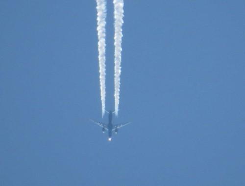 ASLAirlinesFrance01