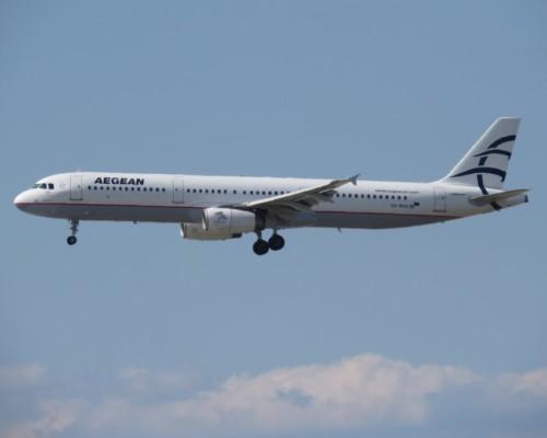 AegeanAirlines02