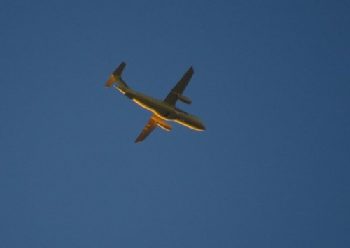 Aero-Dienst01