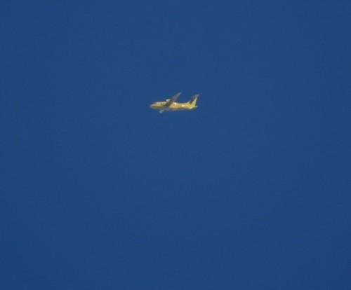 Aero-Dienst02