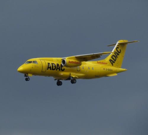 Aero-Dienst03