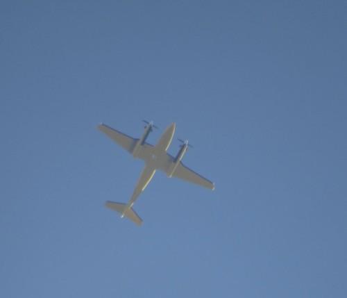 Aero-Dienst06
