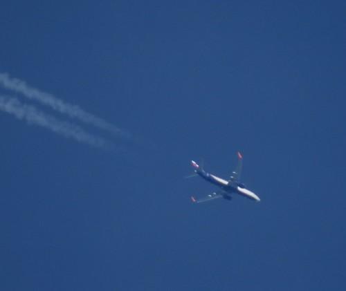 Aeroflot02