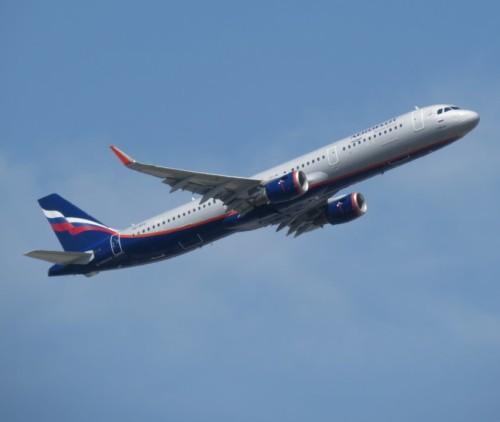 Aeroflot03
