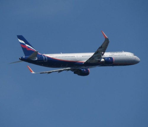 Aeroflot04