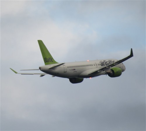 AirBaltic03