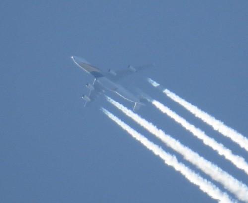 AirBelgium03