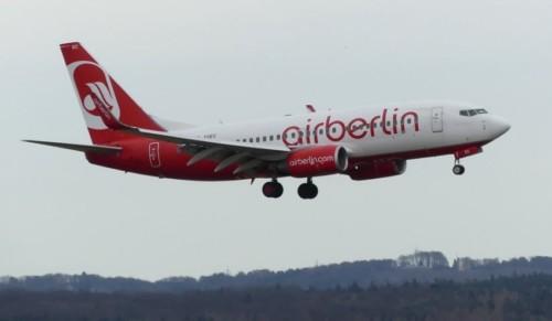AirBerlin05