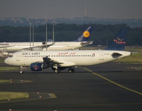 AirCairo02