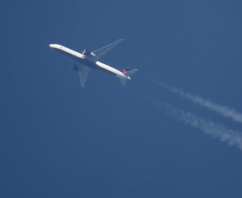 AirCanada02