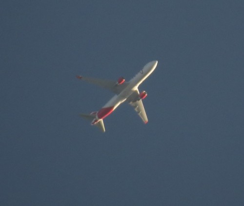 AirCanadaRouge01