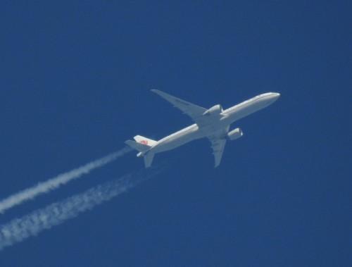 AirChina01